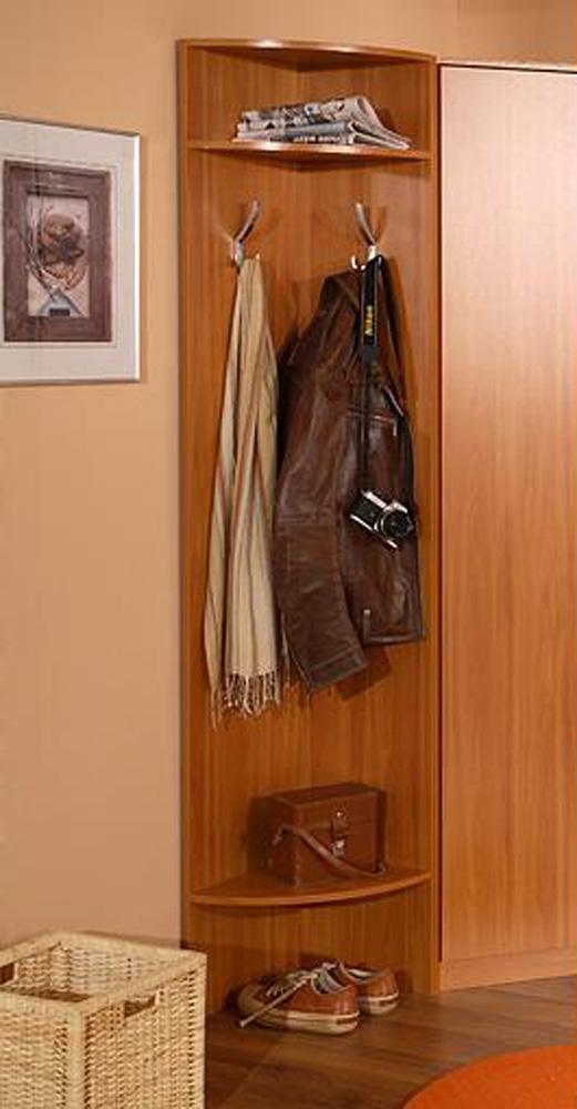 Шкаф с вешалкой своими руками