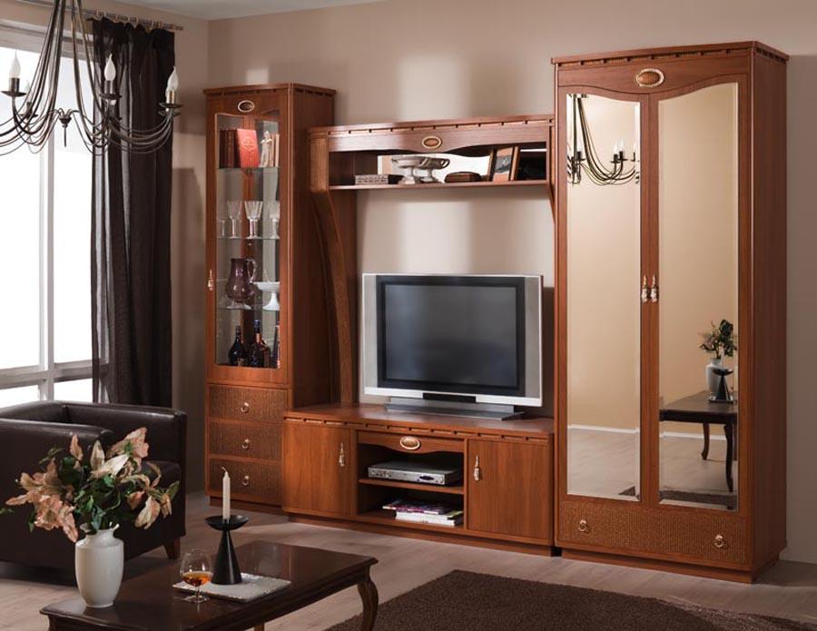 Купить мебель мебель для зала стенки
